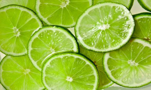 Unha encravada  - Causas e tratamentos - limão