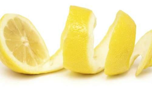 limão azeite