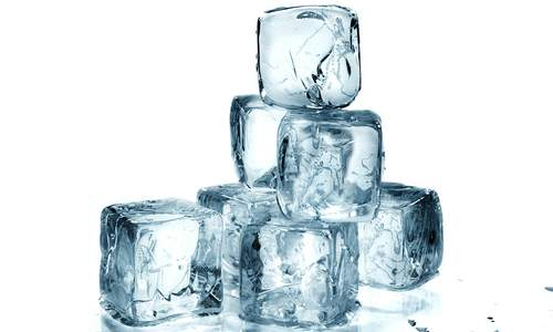 saude-gelo