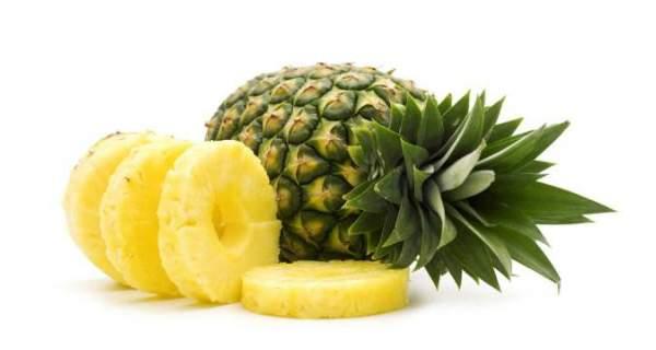 rodelas de abacaxi - Copia