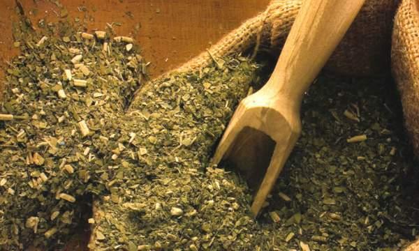 10 Receitas caseiras para eliminar a Frieira  em seus pés - Copia